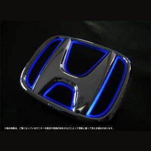 junack-lte-honda001