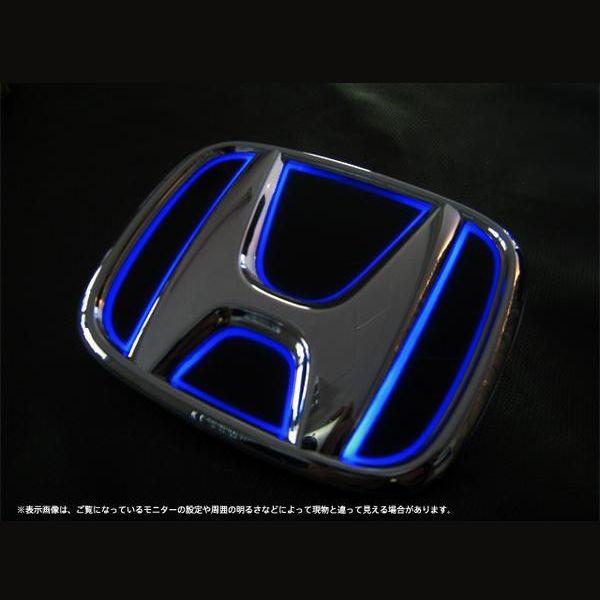 junack-lte-honda008