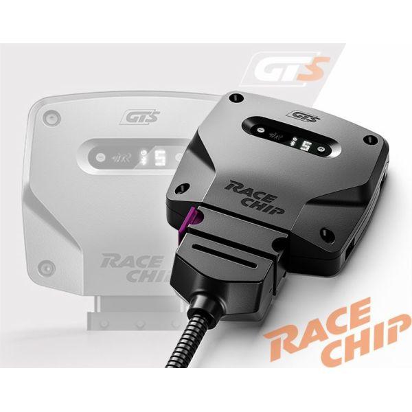 racechip-gts450