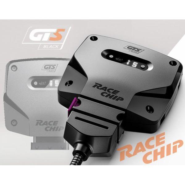 racechip-gtsblack207