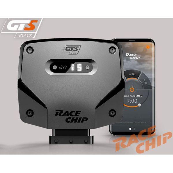 racechip-gtsblackconnect123