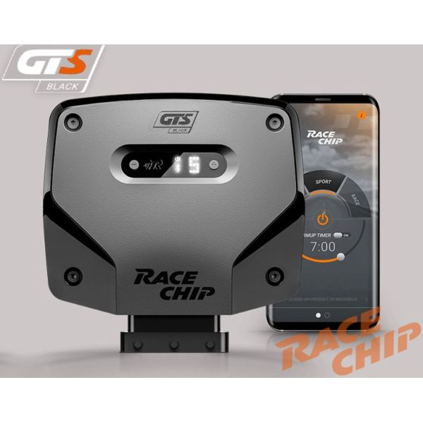 racechip-gtsblackconnect124