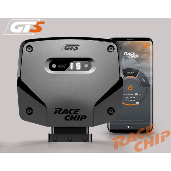 racechip-gtsconnect-d050