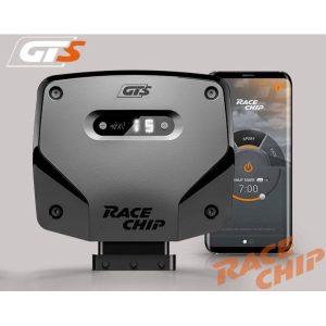 racechip-gtsconnect120