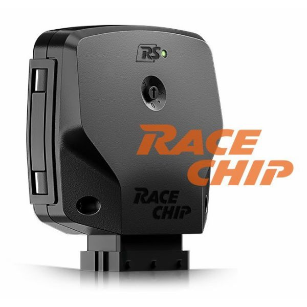 racechip-rs232