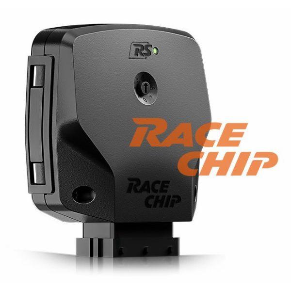 racechip-rs306