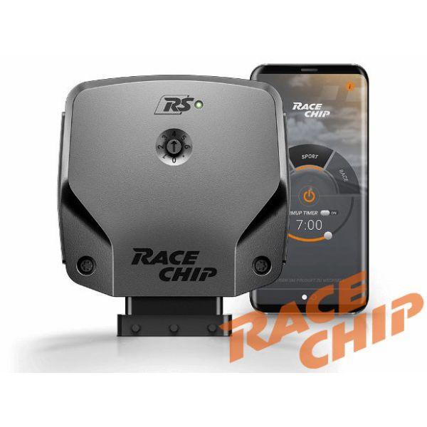 racechip-rsconnect100