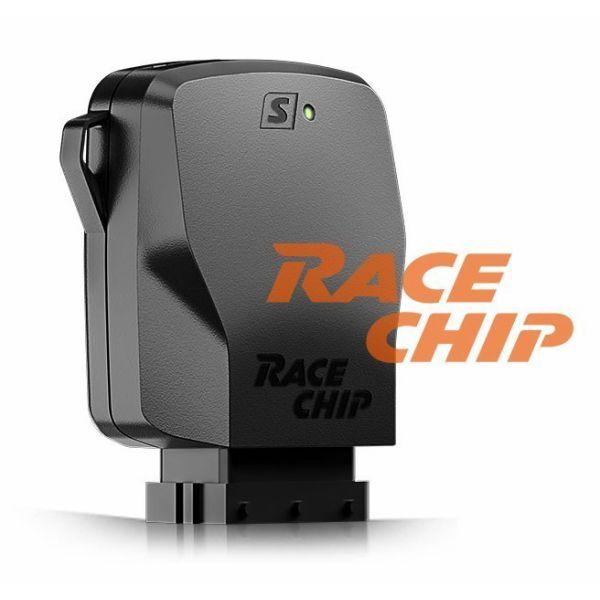 racechip-s001
