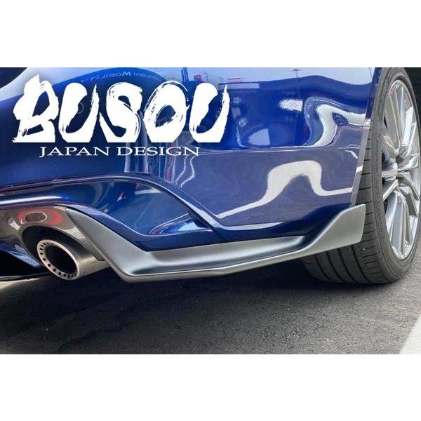 BUSOU_SKYLINE019